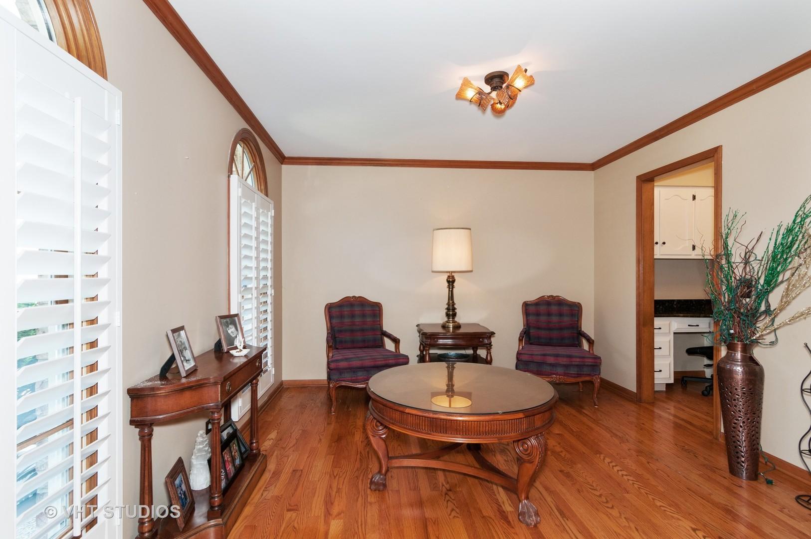 1508 Meadowland, NAPERVILLE, Illinois, 60540