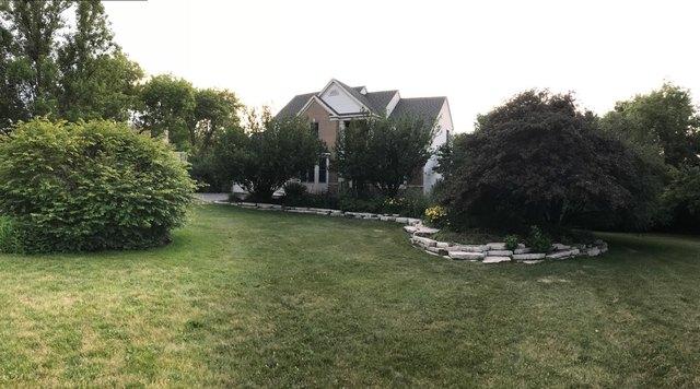 7309 Hillside, Spring Grove, Illinois, 60081