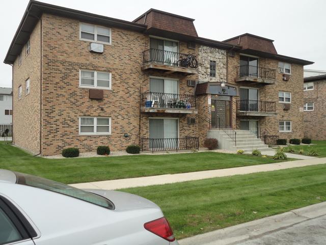 416 Cornell Avenue, Calumet City, IL 60409