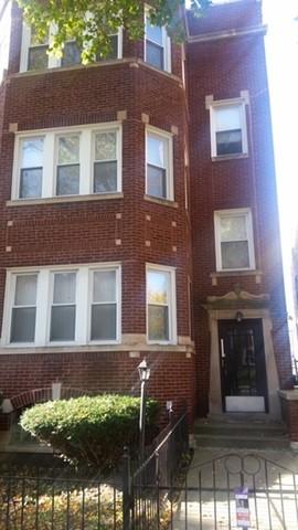 8034 S Maryland Exterior Photo