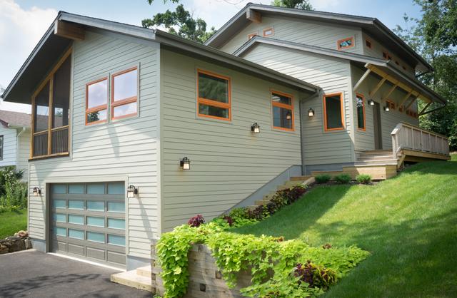 33160 North Cove, Grayslake, Illinois, 60030