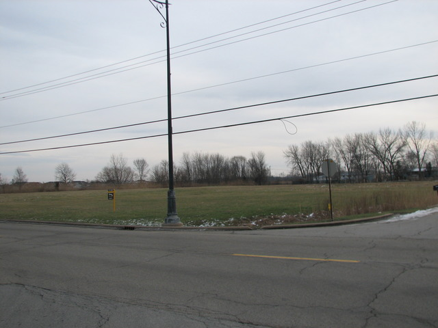 Property for sale at 2045 East Division Street, Diamond,  IL 60416