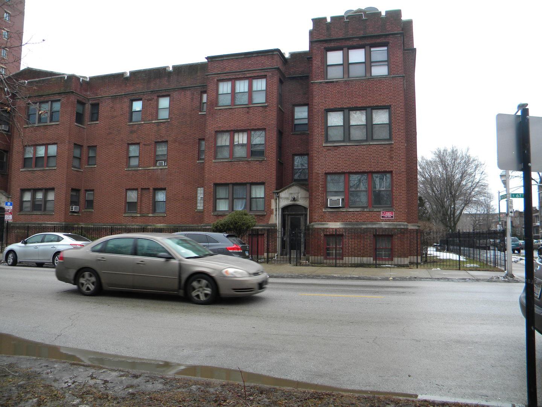 2201 E 67th Exterior Photo