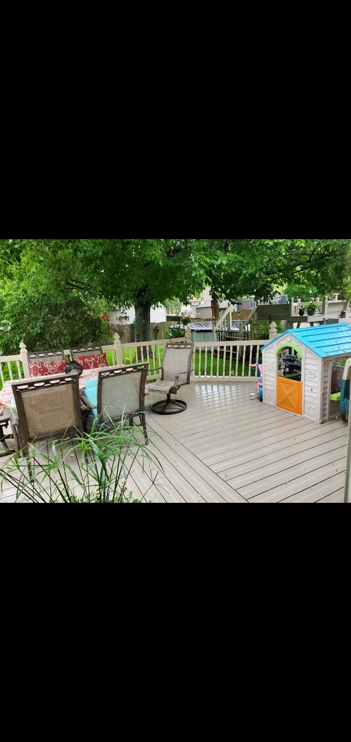 4909 144th, Midlothian, Illinois, 60445