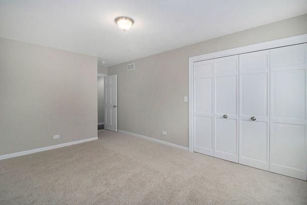 1414 Glenwood, Glenview, Illinois, 60025