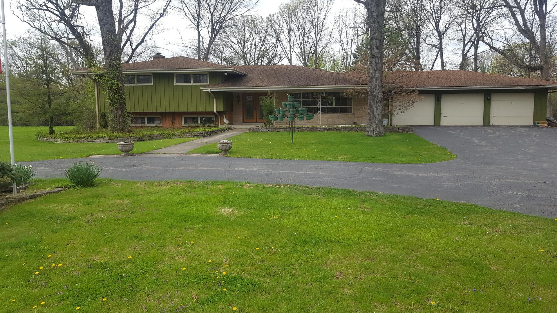 3412 York, Oak Brook, Illinois, 60523