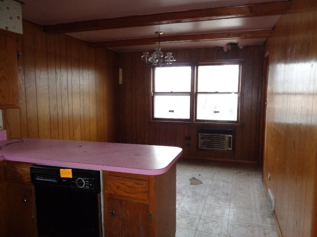 1506 West Vermont, Calumet Park, Illinois, 60827