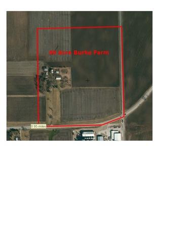 195 Us Highway 52, Minooka, IL 60447