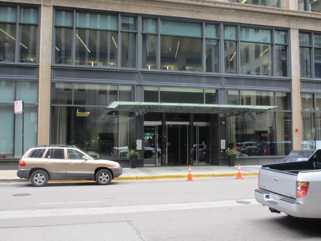 Property for sale at 60 East Monroe Street Unit: 3804, Chicago-Loop,  IL 60603