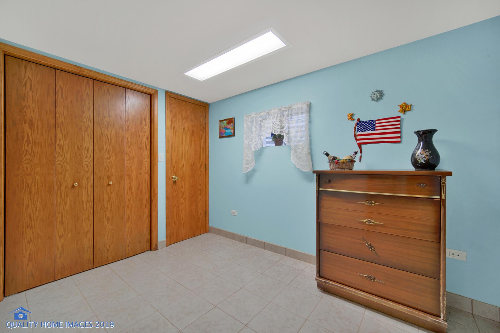 306 South Meier, Mount Prospect, Illinois, 60056