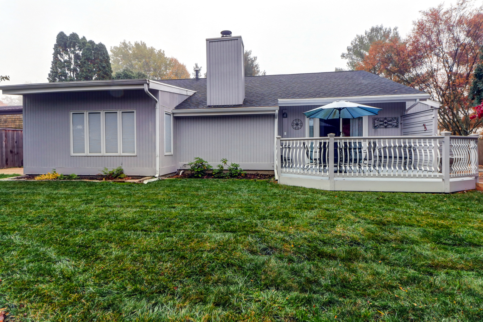 1510 Country Lake, Champaign, Illinois, 61821
