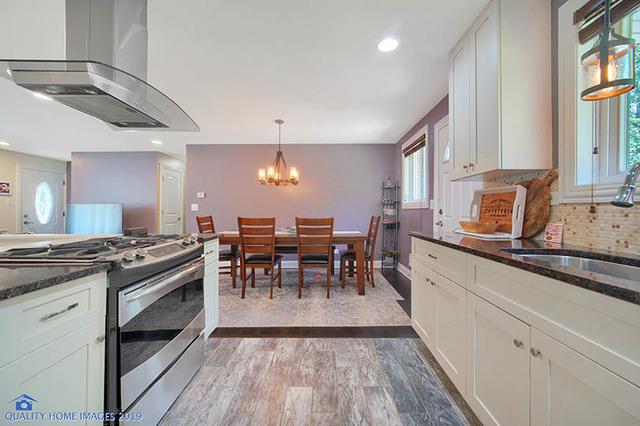 908 South Elmhurst, Mount Prospect, Illinois, 60056