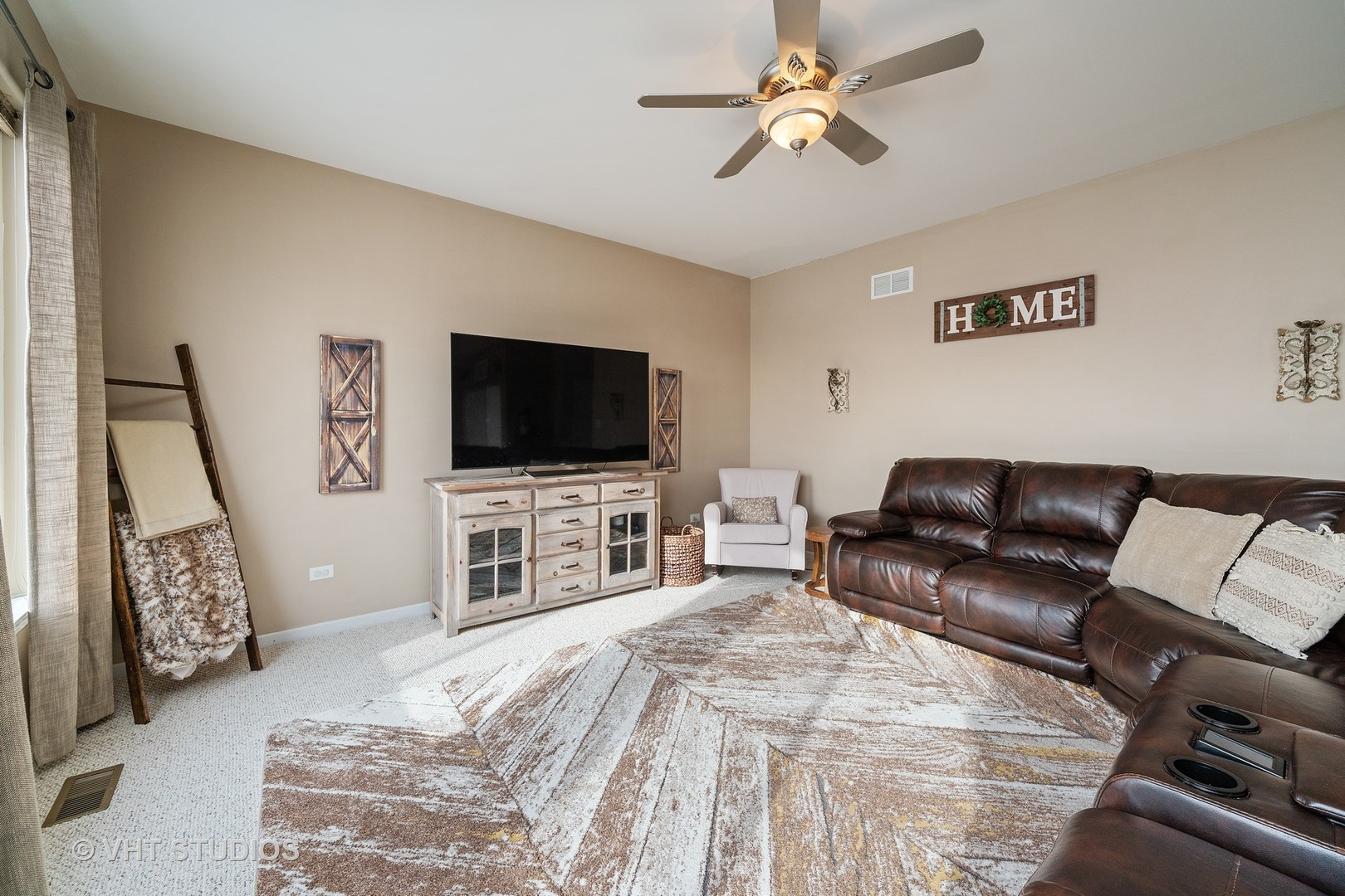27233 Red Wing, Channahon, Illinois, 60410