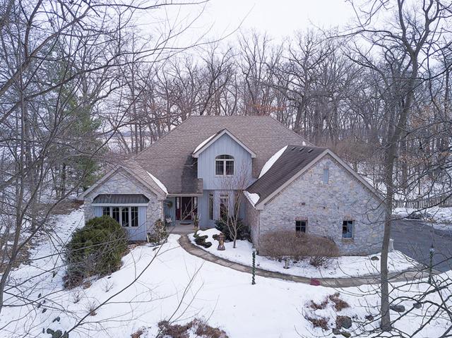 7416 Tunbridge, Roscoe, Illinois, 61073