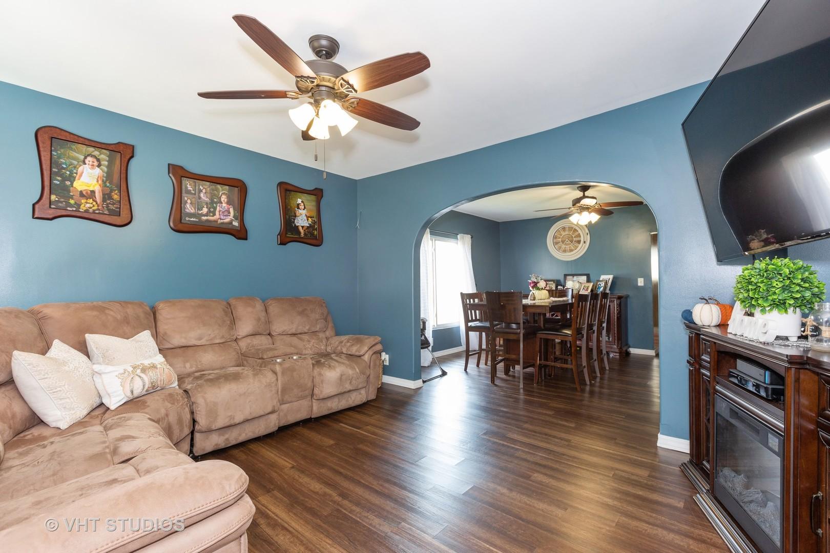 326 South Pleasant, Joliet, Illinois, 60436