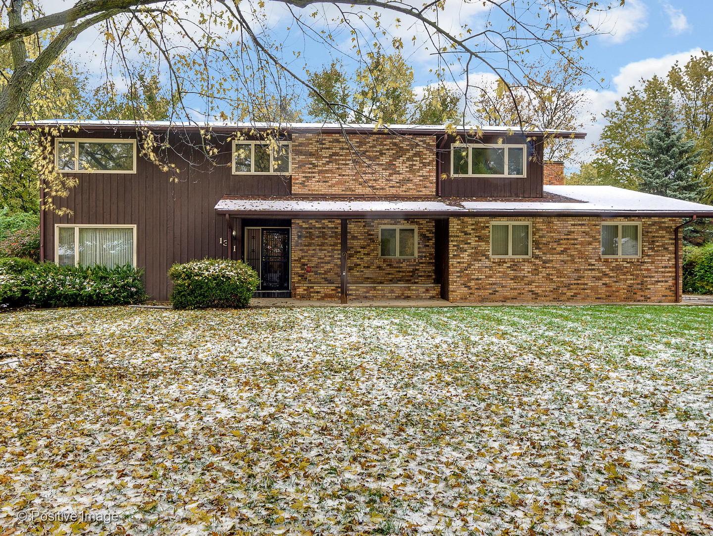 1311 Mayfield, Joliet, Illinois, 60435