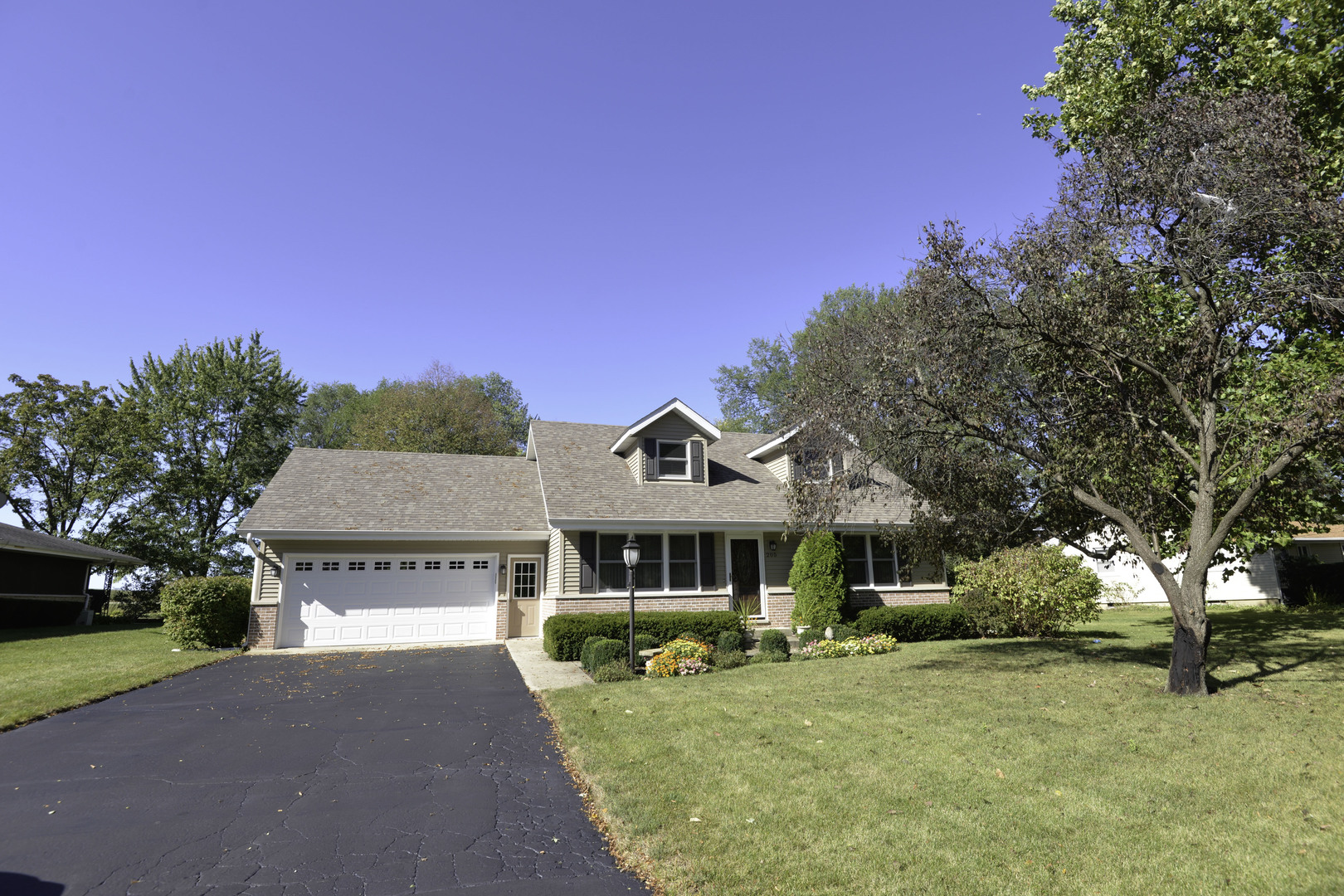 Property for sale at 205 North Lincoln Street, Elwood,  IL 60421