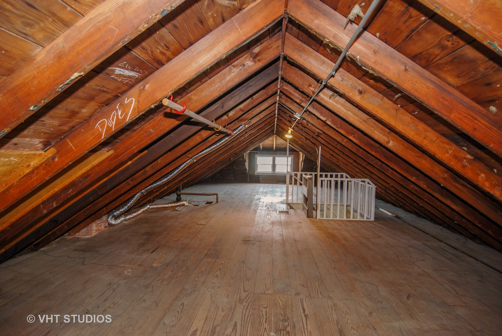 1322 Elgin, FOREST PARK, Illinois, 60130