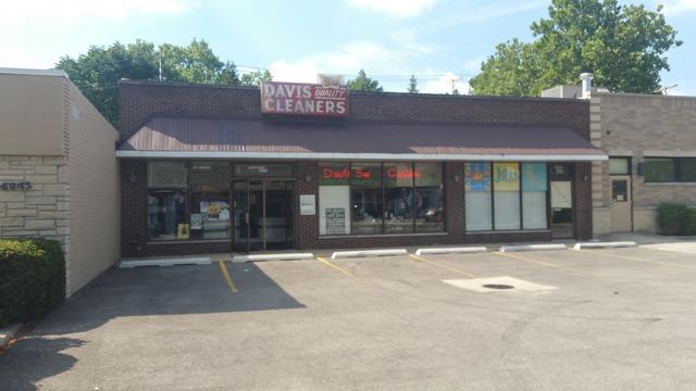4047 Dempster Street, Skokie, IL 60076