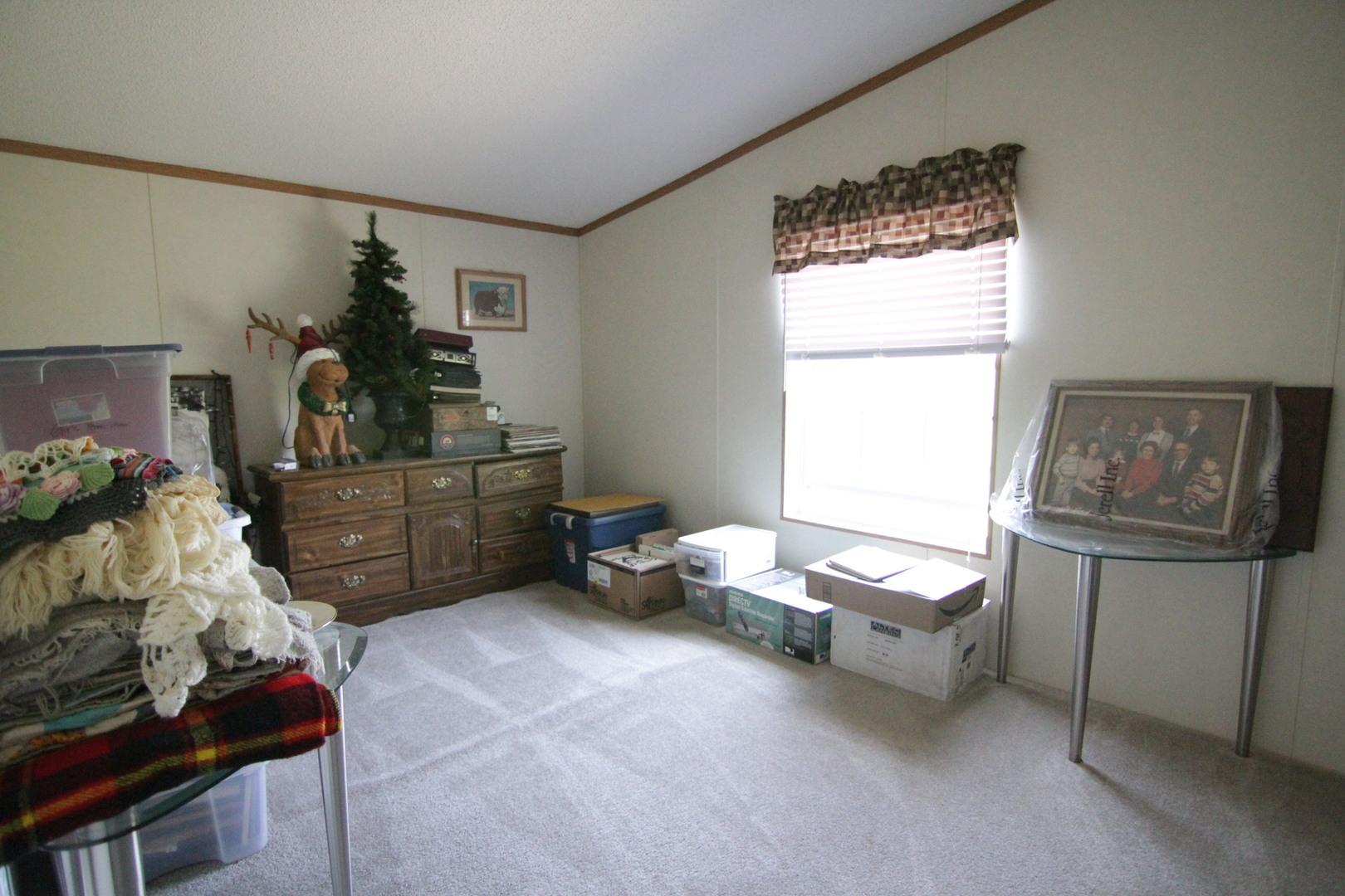 2530 Evans, MAGNOLIA, Illinois, 61336