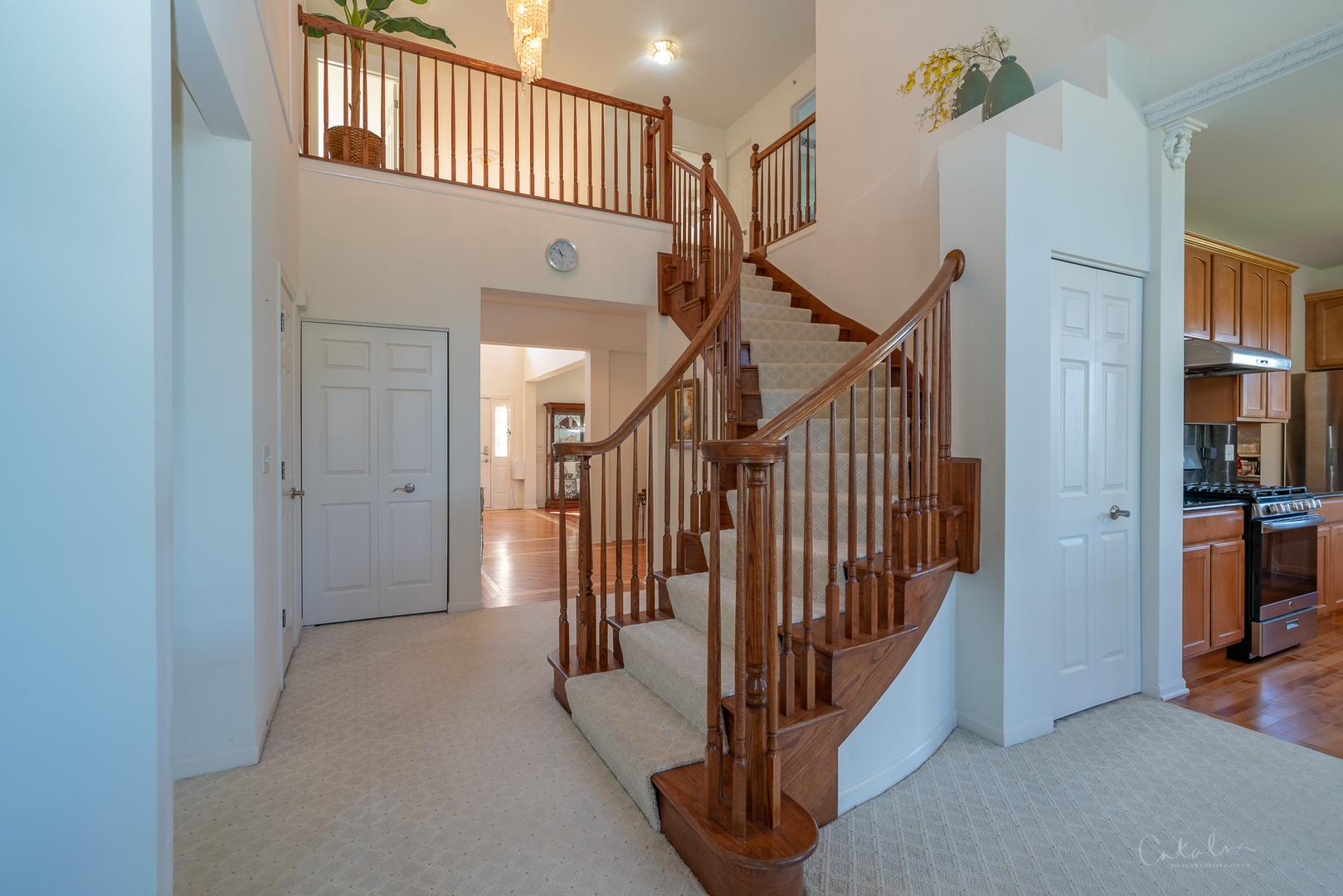 5792 RIVER BIRCH, Hoffman Estates, Illinois, 60192