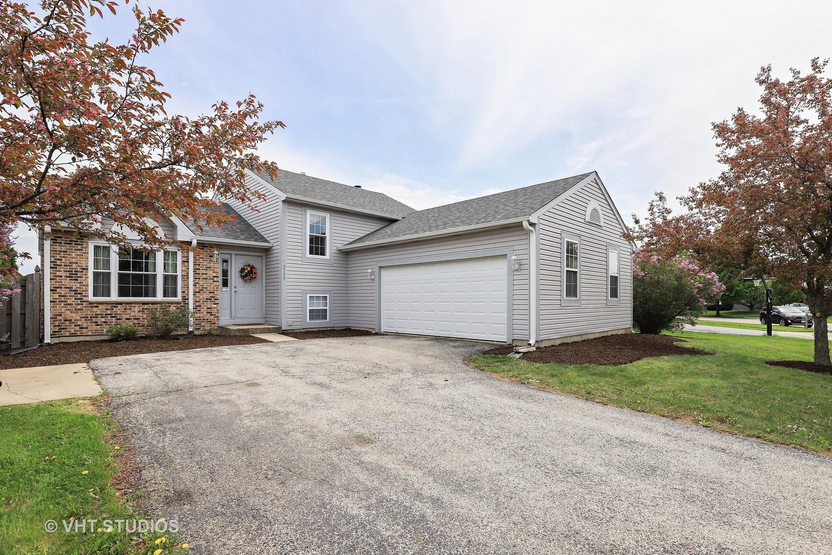 2133 Oak Leaf Lane, Lake Villa, Illinois 60046