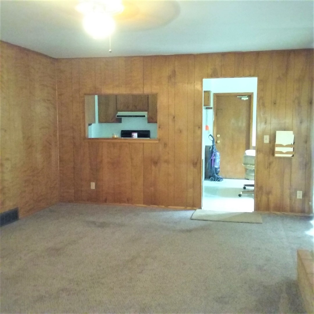 6921 Red Oak, GARDEN PRAIRIE, Illinois, 61038