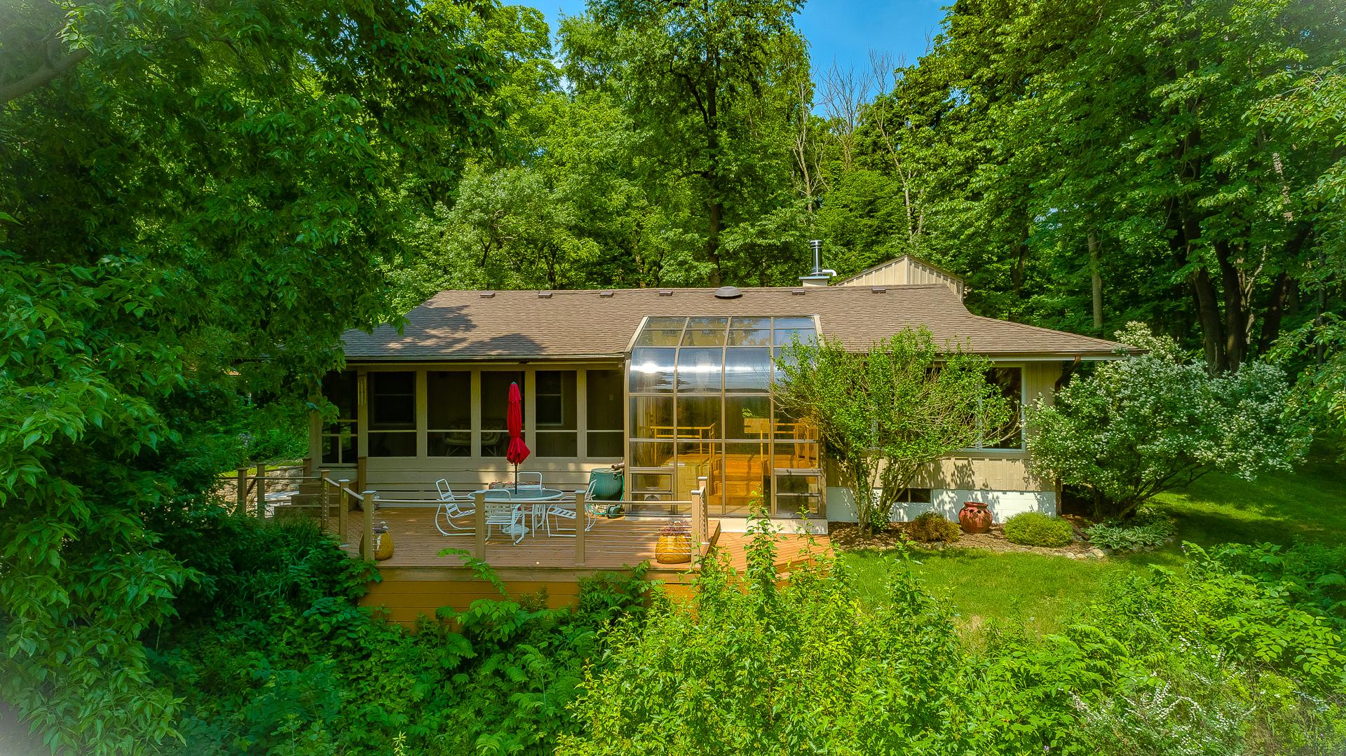 Luxury Homes For Sale In Newark Illinois Newark Mls