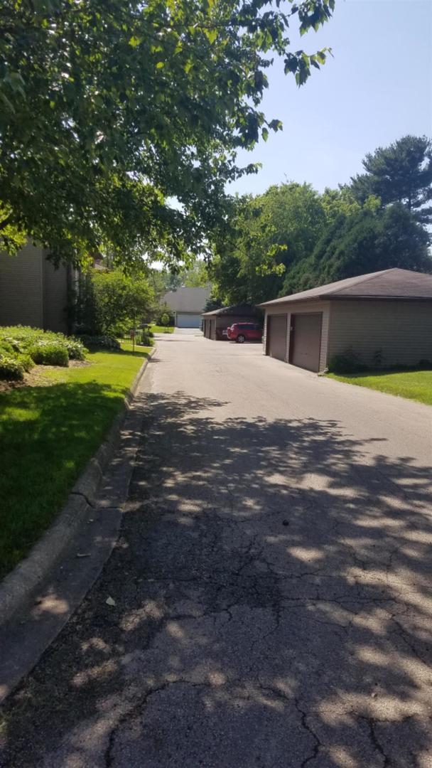 271 South HARRISON 271, GENEVA, Illinois, 60134