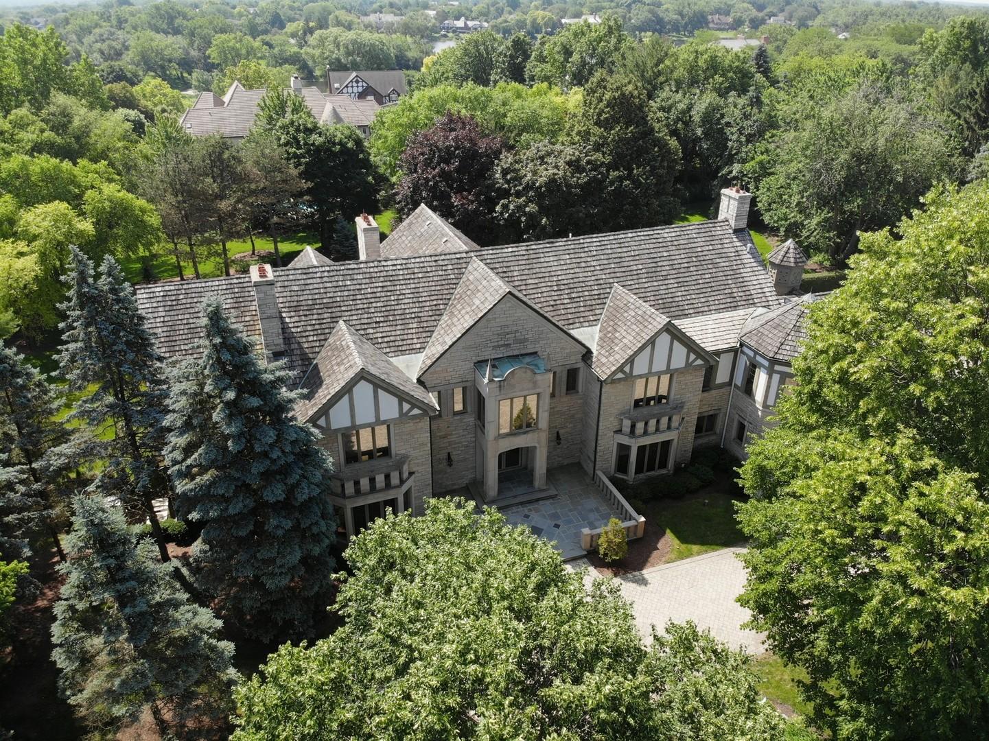 585 Windsor, Inverness, Illinois, 60067