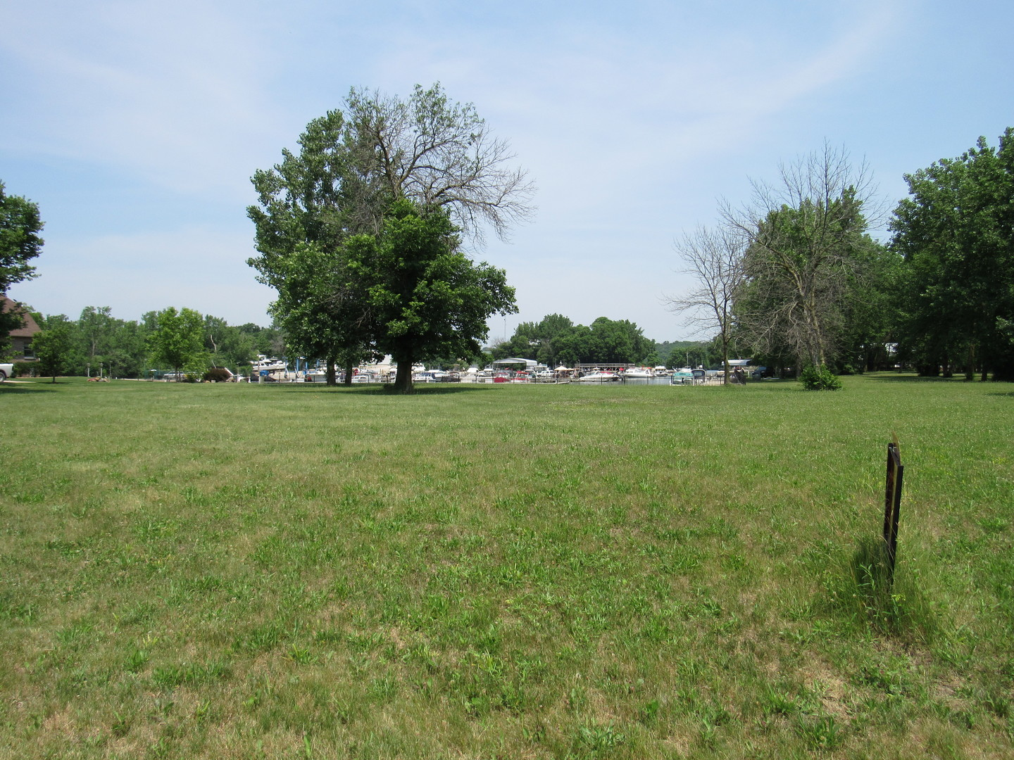 Property for sale at LOT 18 Pit Run Drive, Wilmington,  IL 60481