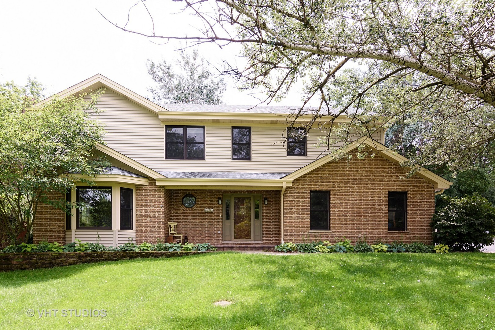 28959 W Main Street, Barrington, IL 60010