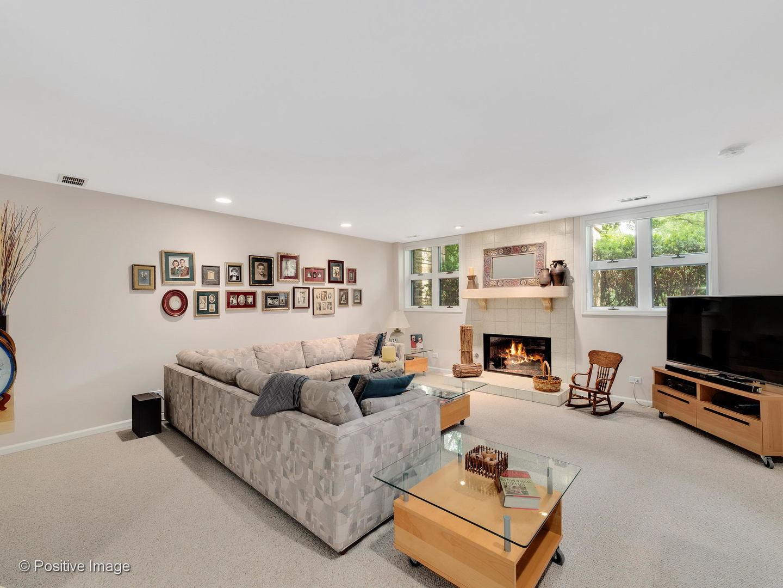 505 Burr Oak 505, Hinsdale, Illinois, 60521