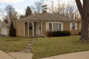 503 S Benton Street, Palatine, IL 60067