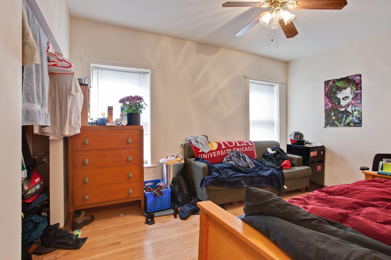 1121 West Columbia, CHICAGO, Illinois, 60626