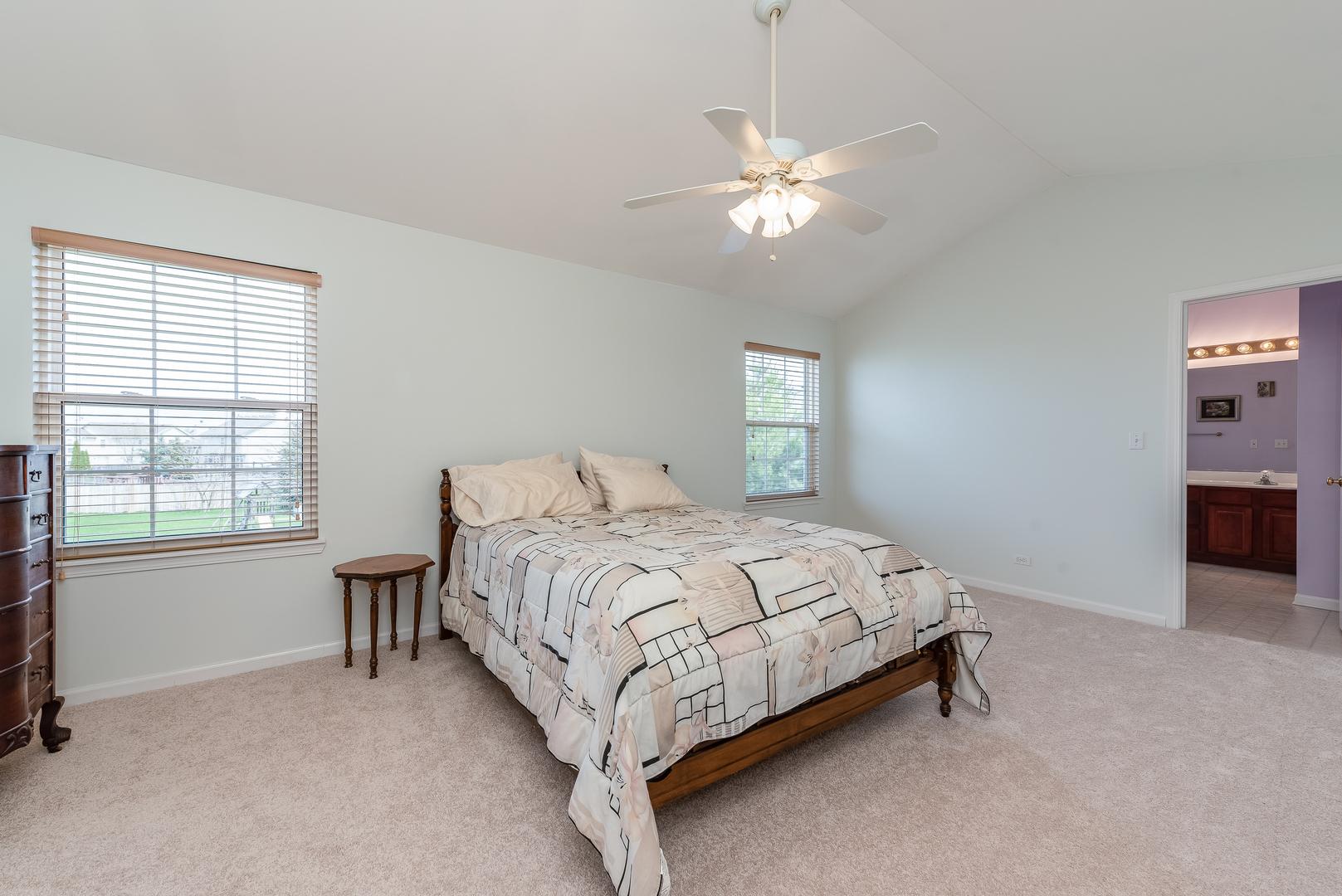 2680 Tiffany, AURORA, Illinois, 60503