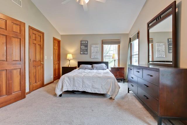 639 Williams, VERNON HILLS, Illinois, 60061