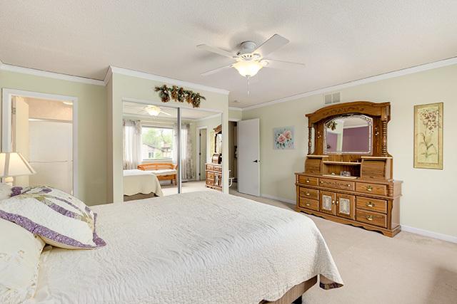 884 Shorewood, BARTLETT, Illinois, 60103