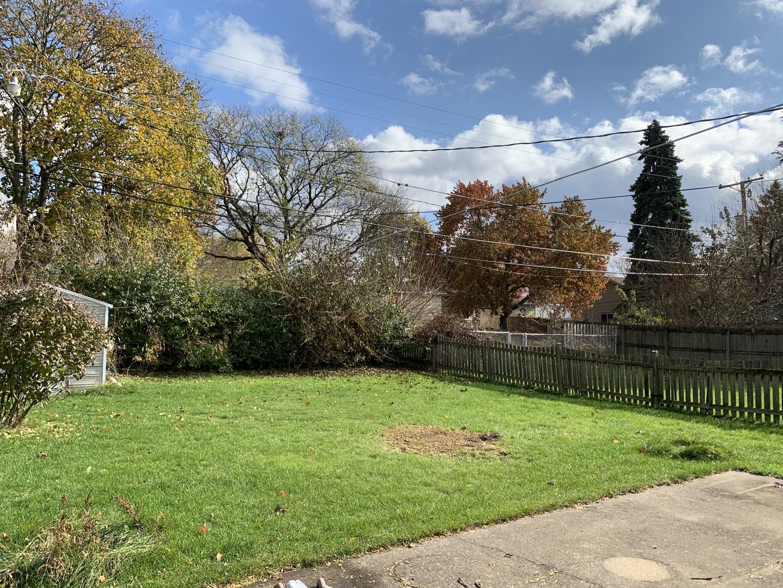 138 South Reed, Joliet, Illinois, 60436