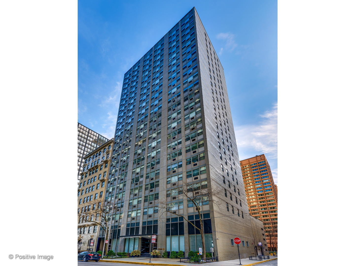 Property for sale at 253 East Delaware Place Unit: 6FH, Chicago-Near North Side,  IL 60611
