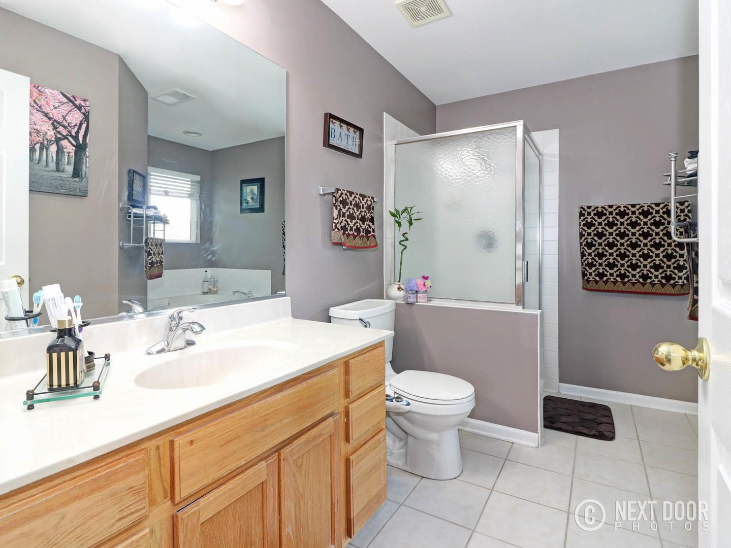 3849 Baybrook, AURORA, Illinois, 60504