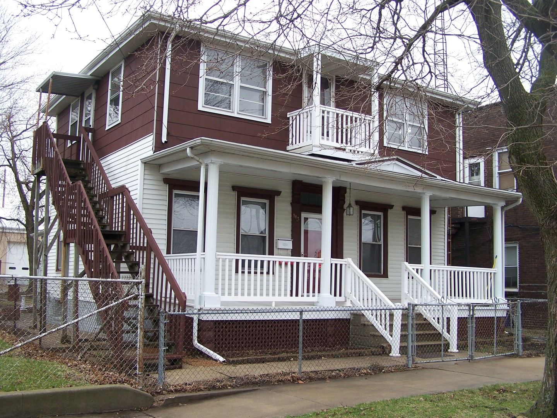 113 East Marquette, Ottawa, Illinois, 61350