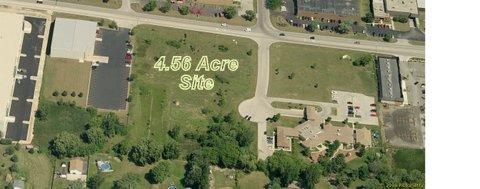 2160 Ernie Krueger Drive, Waukegan, IL 60087