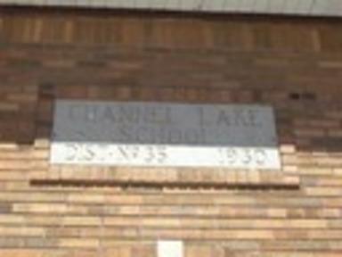 42189 North Old Lake, ANTIOCH, Illinois, 60002