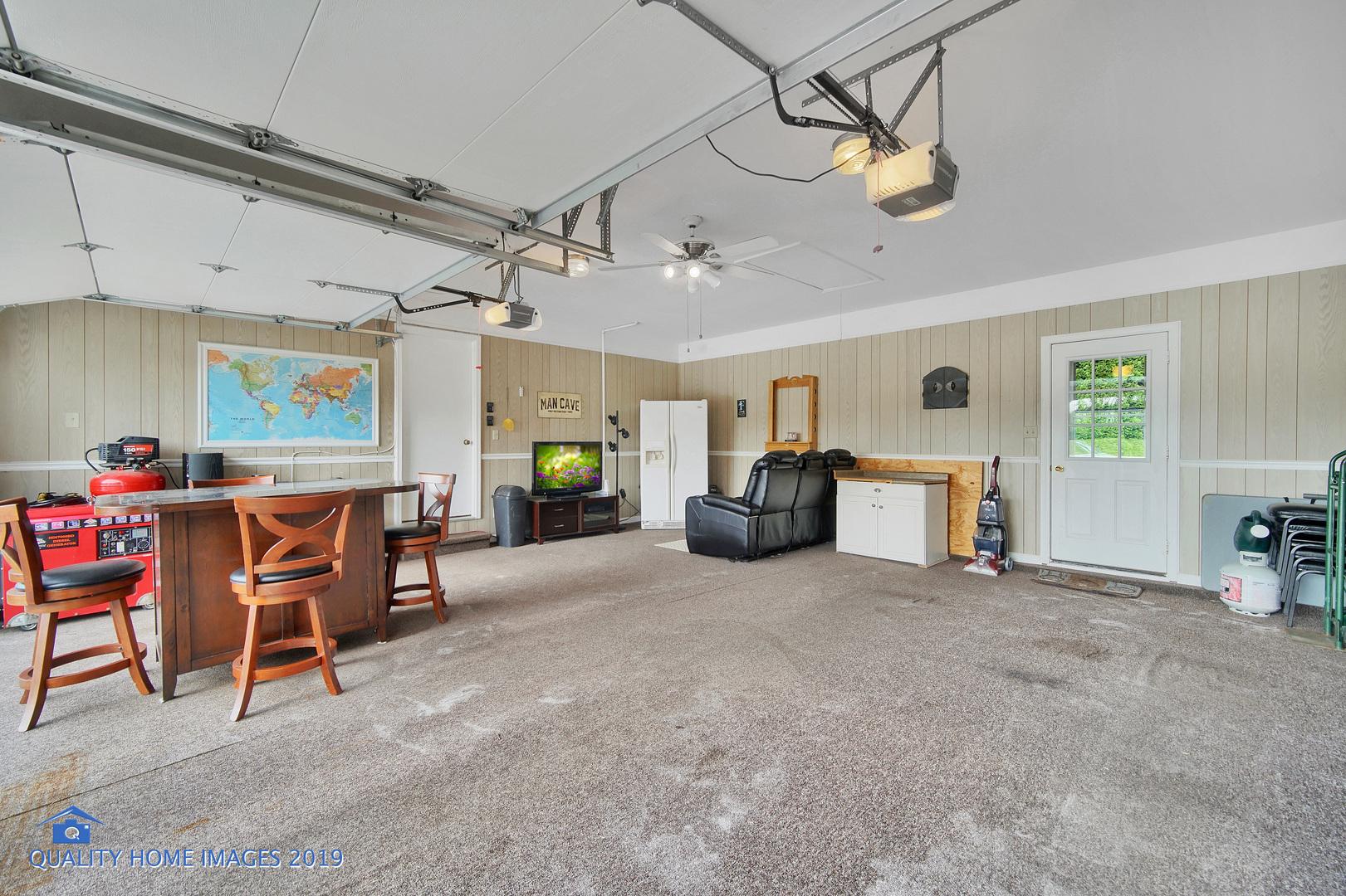 26711 South Greenbriar, Monee, Illinois, 60449