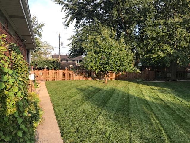 16037 90th, Orland Hills, Illinois, 60487