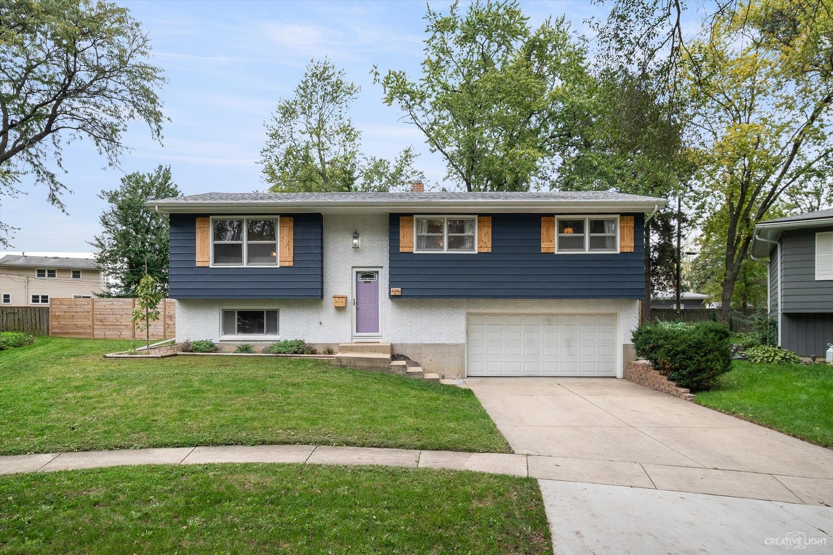 125 Fairview Drive, St. Charles, Il 60174