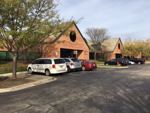 Property for sale at 750 B East Terra Cotta Avenue Unit: B, Crystal Lake,  IL 60014