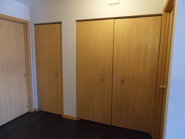 1441 McClure 1441, AURORA, Illinois, 60505