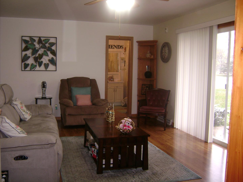 1509 California, Joliet, Illinois, 60432